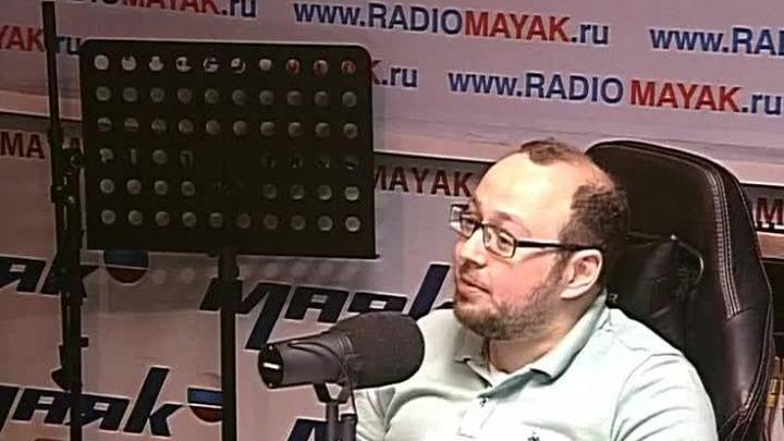 Сергей Стиллавин и его друзья. Невротические наслаждения