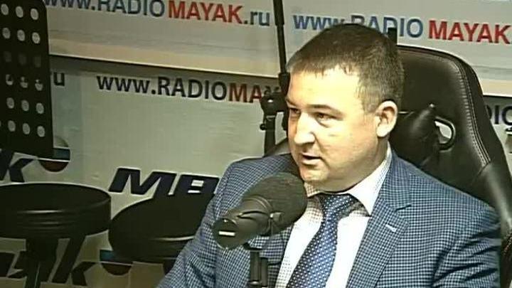 Сергей Стиллавин и его друзья. Моторные масла и их применение