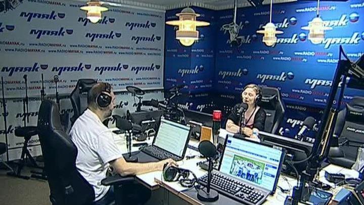 О матче Россия – Испания и игроках сборной России