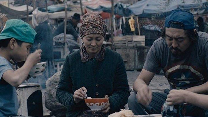 Два русских  фильма взяли призы кинофестиваля вКарловых Варах