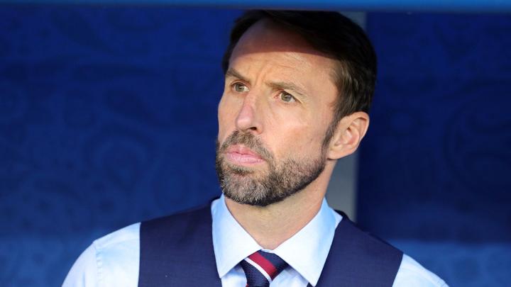 Гарет Саутгейт останется тренером сборной Англии и после Евро-2020