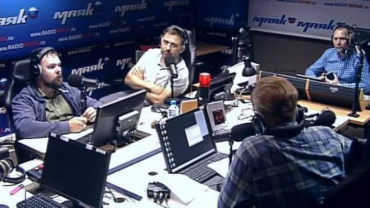 Сергей Стиллавин и его друзья. Как вас обманывали на сервисе?