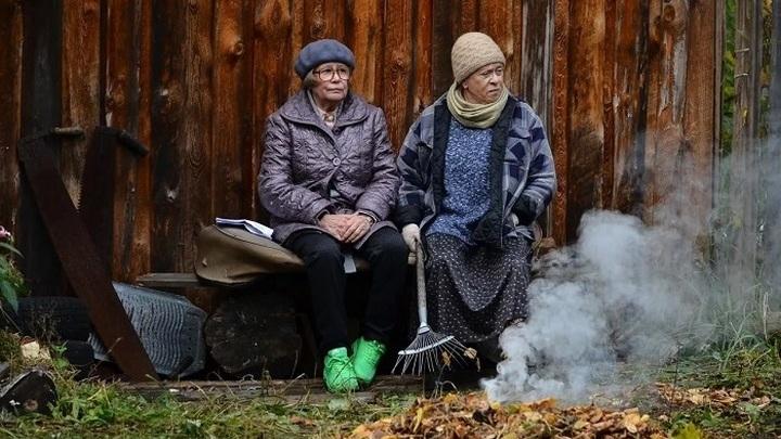Названы лучшие фильмы Шукшинского кинофестиваля