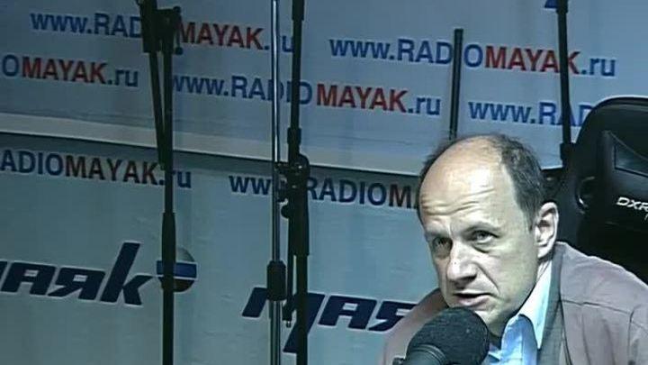 Сергей Стиллавин и его друзья. Ленин в Разливе