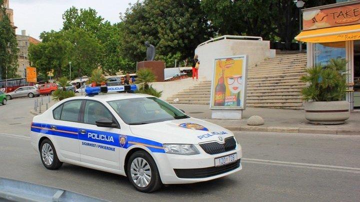 Российский банкир задержан в Черногории по ордеру Интерпола