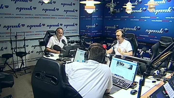 Дмитрий Хохлов: о новом сезоне столичного Динамо