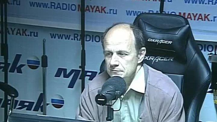 Сергей Стиллавин и его друзья. Эвакуация императорской семьи в Тобольск