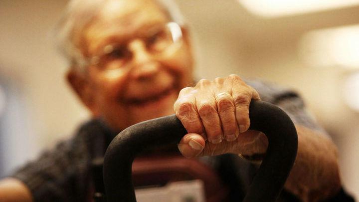 Обнаруженная связь между болезнями Паркинсона и Альцгеймера может привести к новым видам терапии.