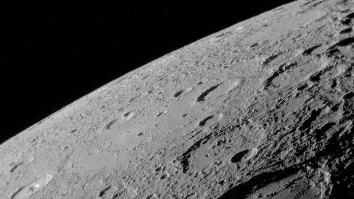 По планам исследователей, путешествие к Меркурию начнётся 5 октября 2018 года.