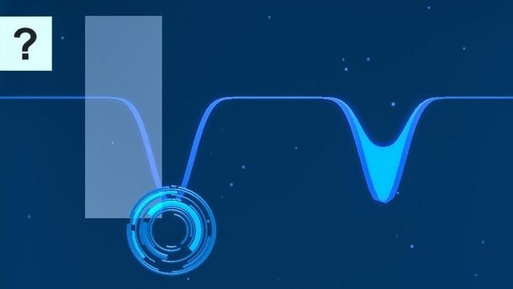 """Учёные считают, что видеоигры таким образом снимают барьеры между """"непостижимой"""" квантовой физикой и людьми, мало знакомыми с этой областью"""