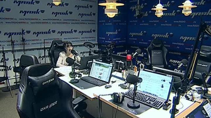 Сергей Стиллавин и его друзья. Пушкин о русском слове: новаторство, поддержка и споры современников