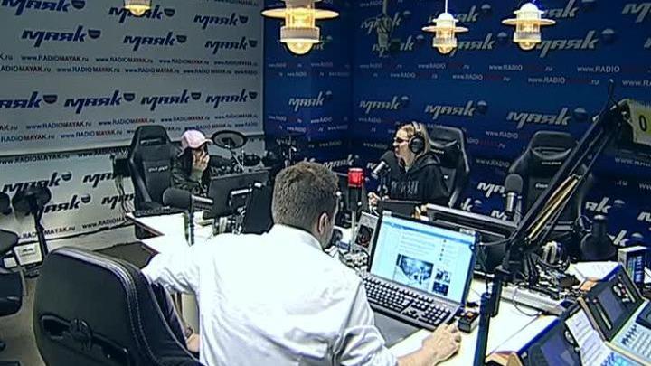 Катя Шенгелия: чем крут скейтбординг в России