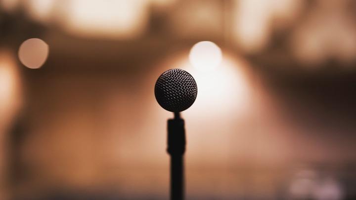 """80 вокалистов из разных стран выступят на конкурсе """"Хосе Каррерас Гран-При"""""""