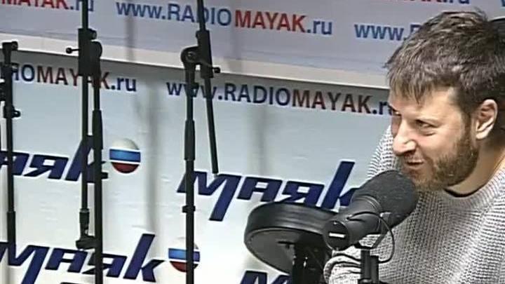 Сергей Стиллавин и его друзья. Ретроспектива «литературного нобеля»