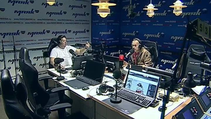 Ассамблея автомобилистов. «Народный» каршеринг