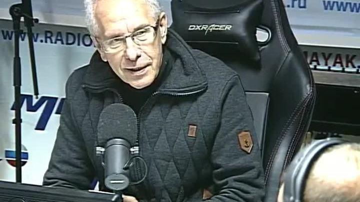 Ассамблея автомобилистов. Тест-драйв Suzuki Jimny, шины и юбилей «Жестянки Лиззи»