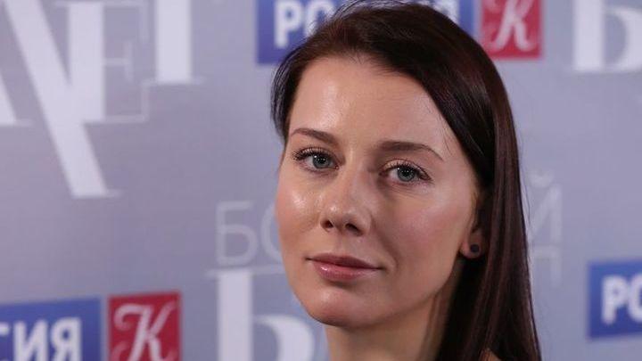 """Софья Гайдукова: """"Современный артист балета должен быть универсалом"""""""