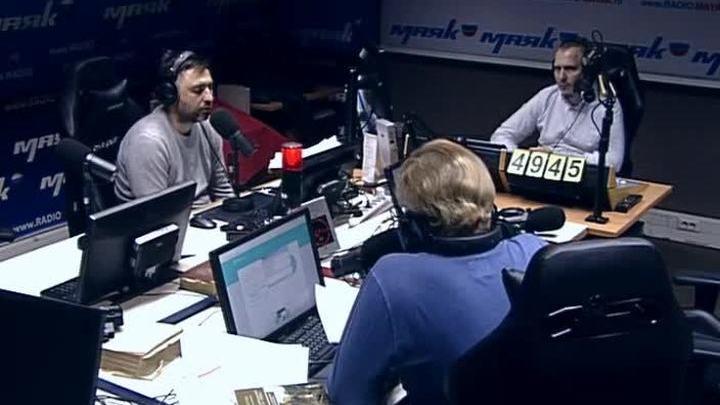 Сергей Стиллавин и его друзья. Volkswagen-VW T-Cross
