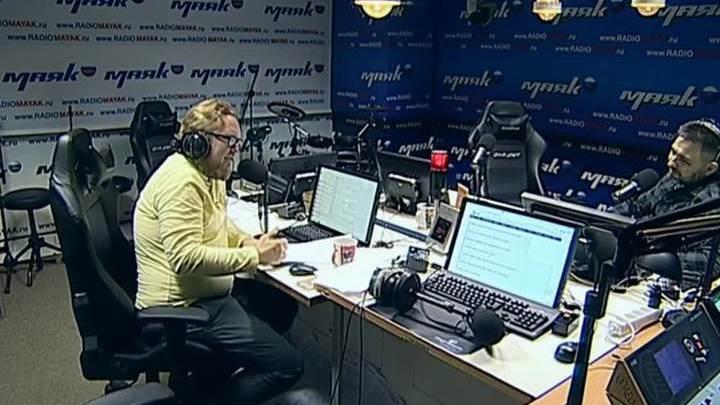 Сергей Стиллавин и его друзья. Лишние и неправильные качества наших женщин
