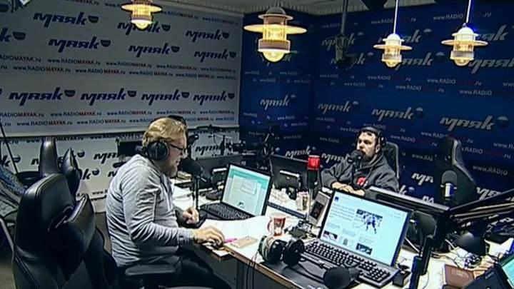 Сергей Стиллавин и его друзья. Как обращаются наши мужчины с женщинами?