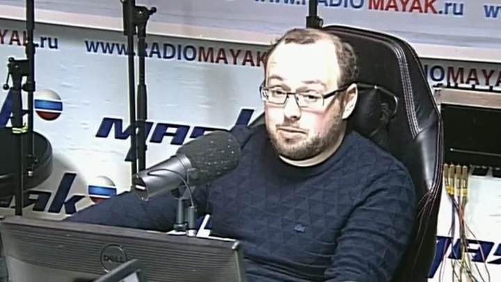 Сергей Стиллавин и его друзья. Как женщина любит мужчину