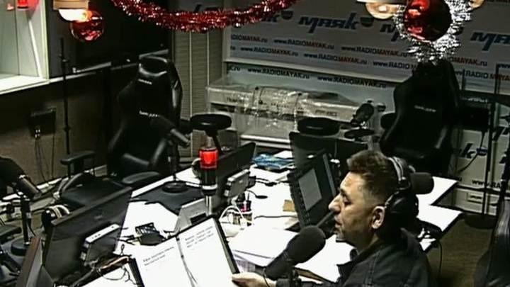 Сергей Стиллавин и его друзья. В Думе предложили отменить транспортный налог