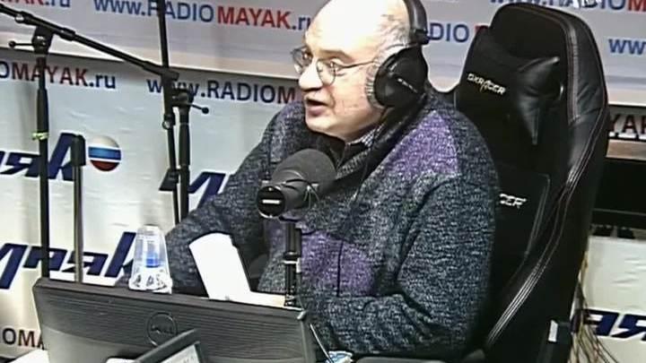 Сергей Стиллавин и его друзья. Осада Антиохии