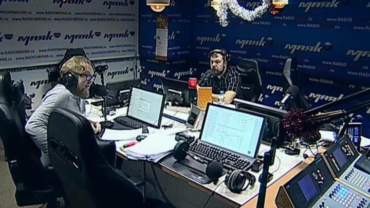 Сергей Стиллавин и его друзья. Как бы Вы распределили 500 миллионов рублей?