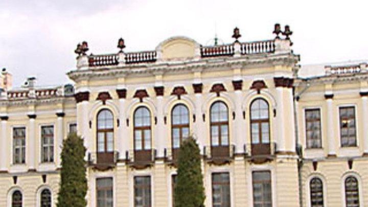 Усадьба Петровско-Разумовское на севере столицы будет отреставрирована