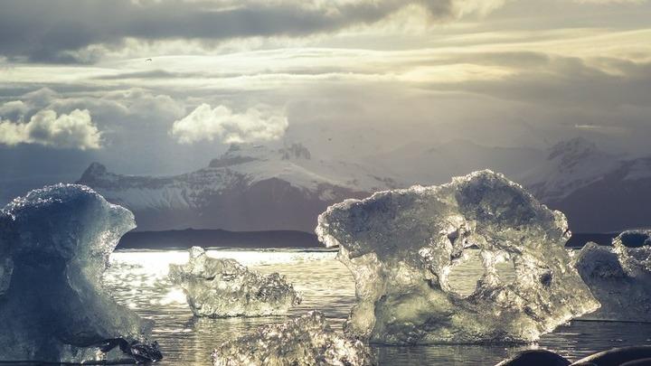Ледянаямузыка