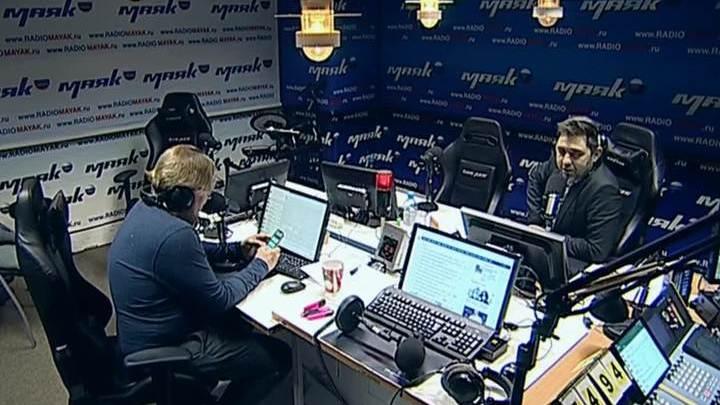 Сергей Стиллавин и его друзья. Dendy