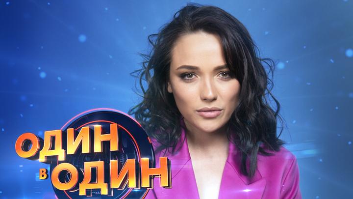 Мариам Андреевская