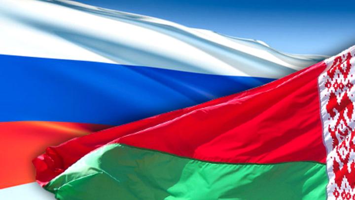 Россия и Белоруссия договорились о создании 3х центров совместной подготовки военных