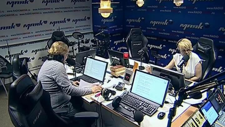 В Совете Федерации предложили закрывать супермаркеты по выходным