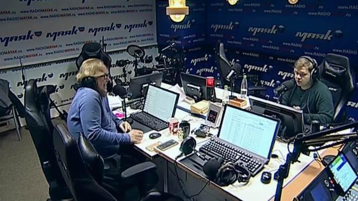 Сергей Стиллавин и его друзья. Поздравляем сослуживцев с 23 февраля !