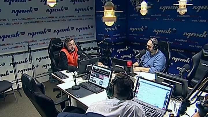 Олег Жолобов: о водном поло, Универсиаде-2019 и советском спорте на ТВ