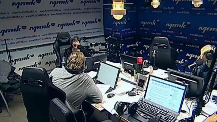 Сергей Стиллавин и его друзья. Чужеземцы в свите русского слова