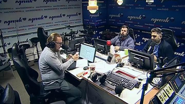 Сергей Стиллавин и его друзья. Нормально ли, если мужчина полностью содержит свою женщину?