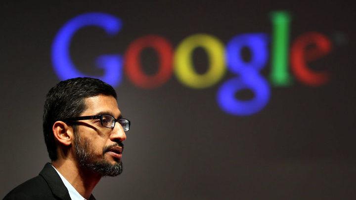 Песков: в Кремле рады Google, но штрафы нужно платить