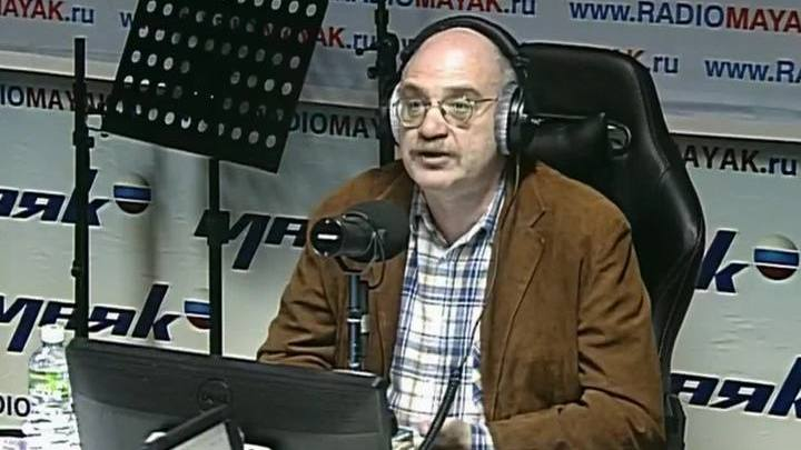 Сергей Стиллавин и его друзья. Завершение Восьмого крестового похода и итоги цикла