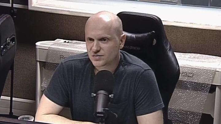 Как работает радио?