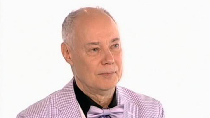 Владимир Конкин /russia.tv/