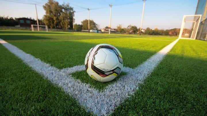 Дзюба и Глушаков вошли в расширенный состав сборной России по футболу