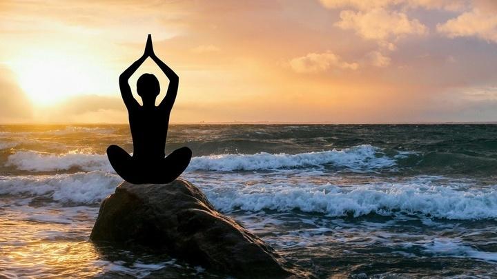 До сих пор исследователи изучали в основном преимущества медитации и не рассматривали потенциальный вред, который могут нанести различные практики очищения сознания.