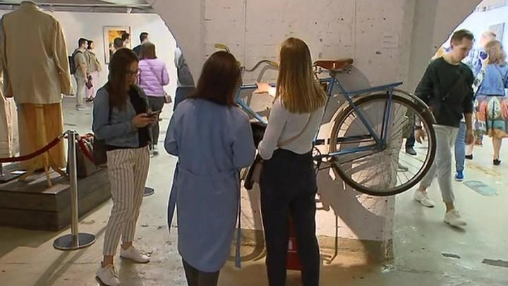 «Россия – моя история» приглашает гостей в «Ночь музеев» на квартирник и культурный квиз