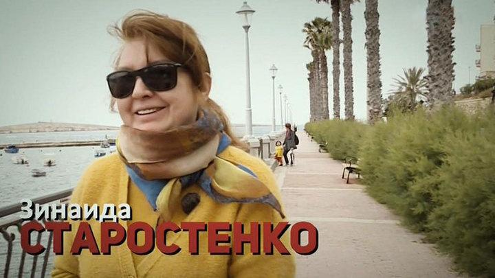 """Кадр из программы """"Андрей Малахов. Прямой эфир. Тайная любовь Алексея Булдакова прерывает свое молчание"""""""