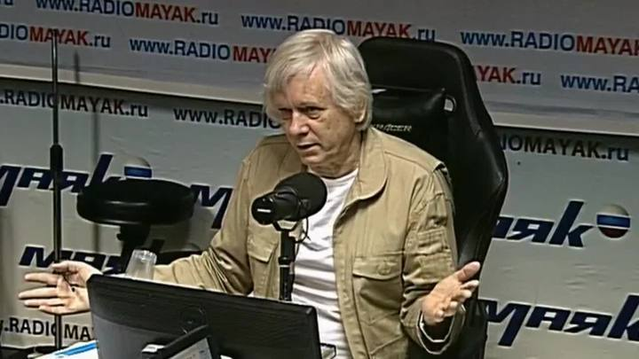 Сергей Стиллавин и его друзья. Развитие буддизма