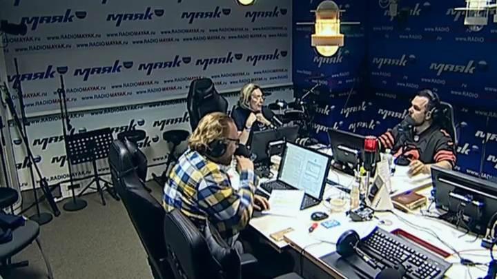Сергей Стиллавин и его друзья. Вы получили в наследство жилье?