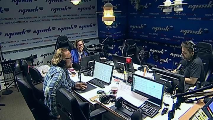 Сергей Стиллавин и его друзья. Роберт Тейлор