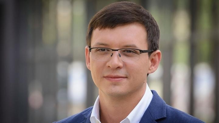 Бывший депутат Рады: от Украины может остаться небольшой кусочек